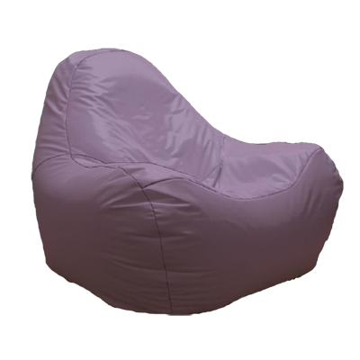 Hi-Poly medium Violet Relaxtime